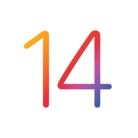 iOS 14 and iPadOS 14 are now available